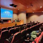 La Xunta apoyó a cinco agencias de viajes de la comarca de Ferrolterra con más de 44.000 euros