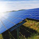 Galicia destina 19,8 M€ al autoconsumo y almacenamiento energético para conseguir ahorros anuales de 7 M€ en las facturas de las empresas