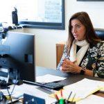 La Xunta destaca la importancia de evaluar y aplicar medidas de prevención en las empresas para proteger la salud mental de los trabajadores
