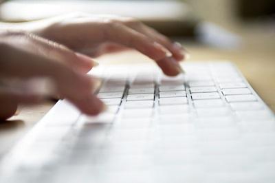 La Amtega pone en marcha nuevas iniciativas para fomentar el talento digital y la formación de los nuevos perfiles digitales