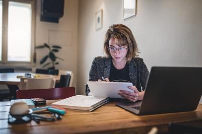 Política Social abre la inscripción para el plan de formación digital del voluntariado
