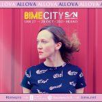 La Xunta apoya la representación gallega en el cartel del BIME City de Bilbao con Allova y Xisco Feijoó