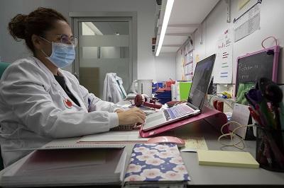 La Xunta lanza la convocatoria de ayudas para el programa de Doctorado Industrial